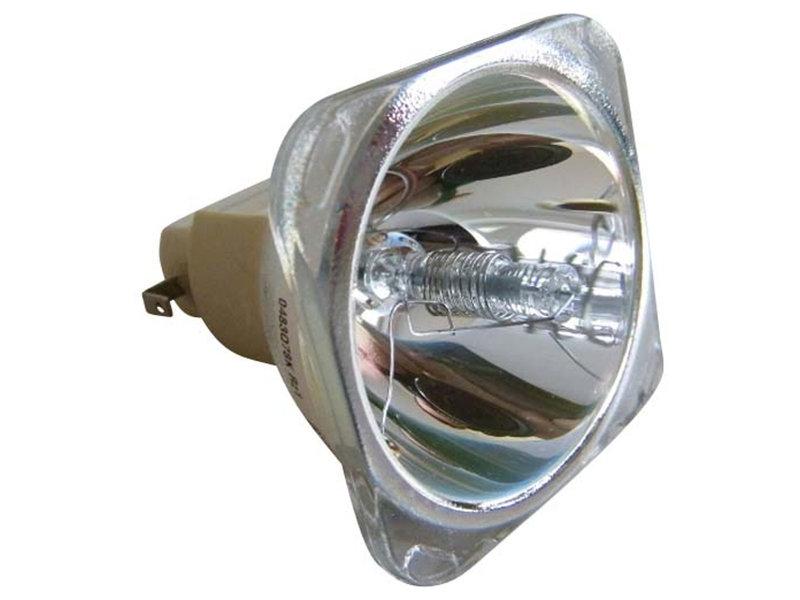 Losse lamp - ACER EC.J5200.001