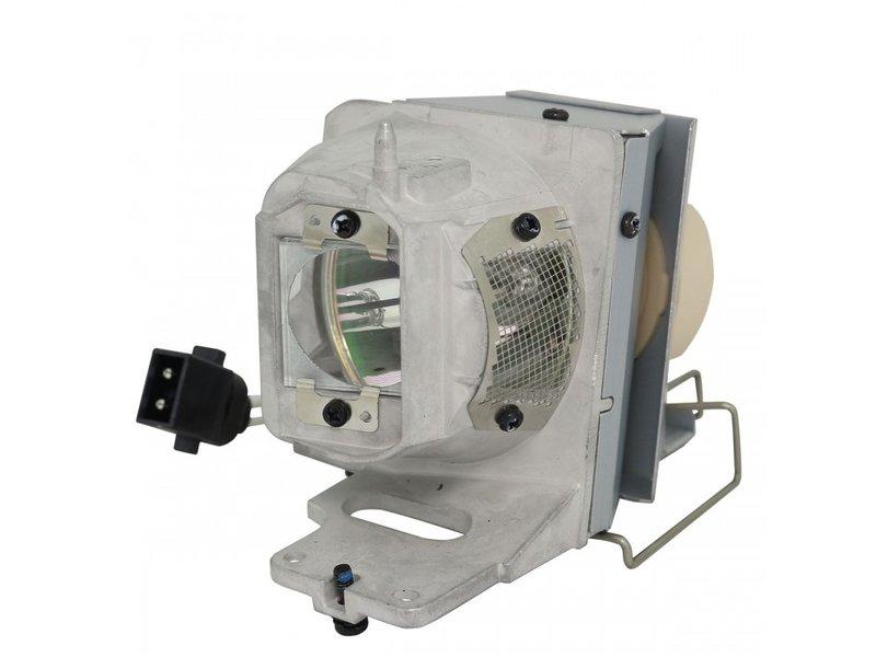 OPTOMA BL-FP240E Originele lampmodule