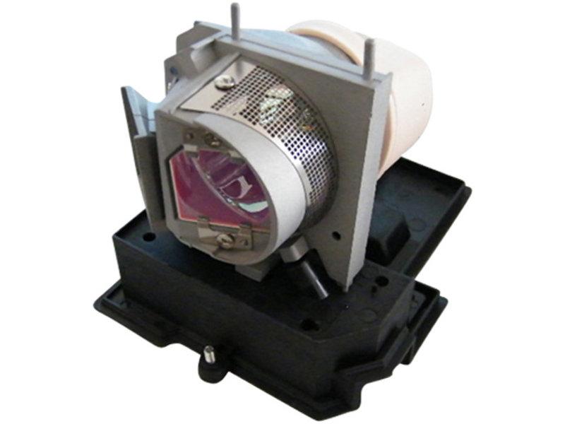 ACER EC.J9300.001 Originele lampmodule