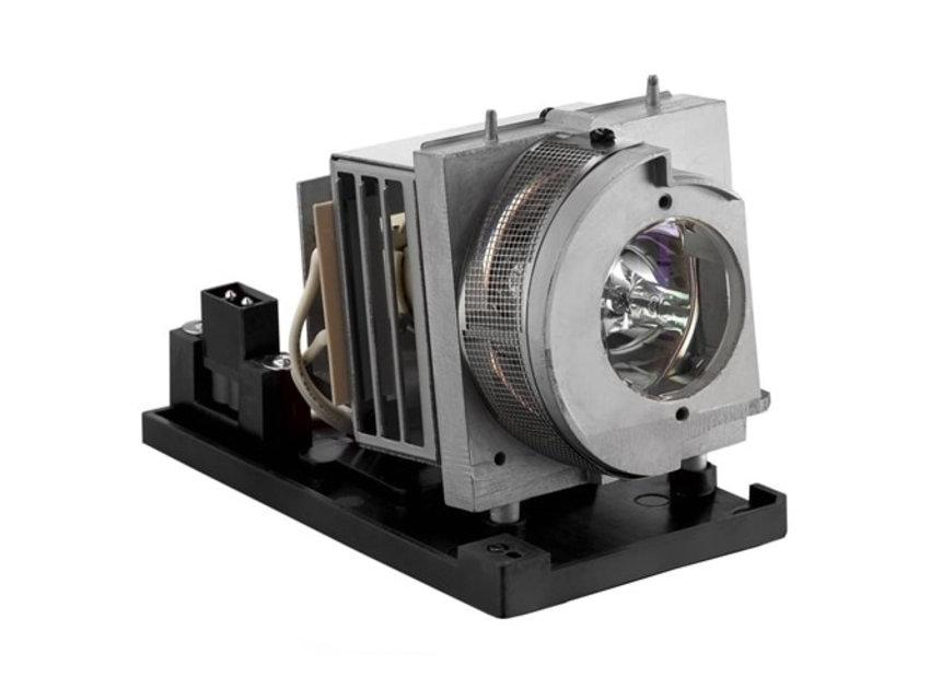 DELL LMP-S560 Originele lampmodule