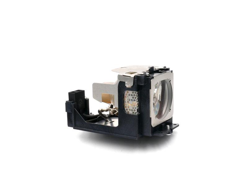 EIKI 610-331-6345 / LMP103 Originele lamp met behuizing
