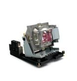 VIVITEK 5811118436-SVV Merk lamp met behuizing