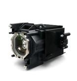 SONY LMP-F272 Originele lampmodule