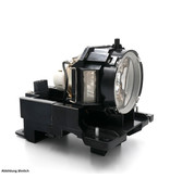 INFOCUS SP-LAMP-046 Originele lampmodule