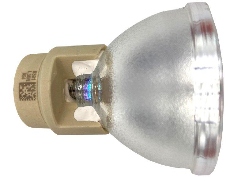 MC.JMV11.001 Losse Lamp