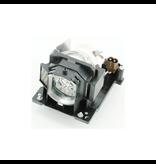 HITACHI DT01091 / CPD10LAMP Originele lamp met behuizing
