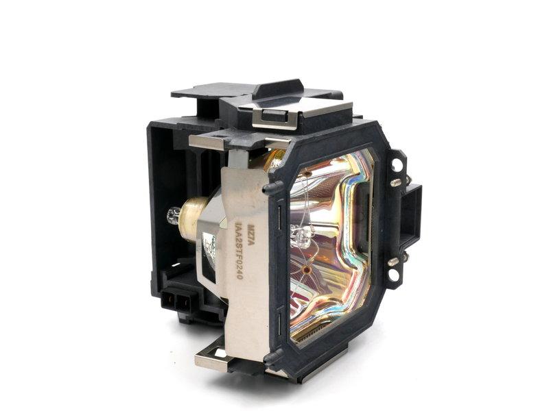 SANYO 610-330-7329 / LMP105 Originele lampmodule