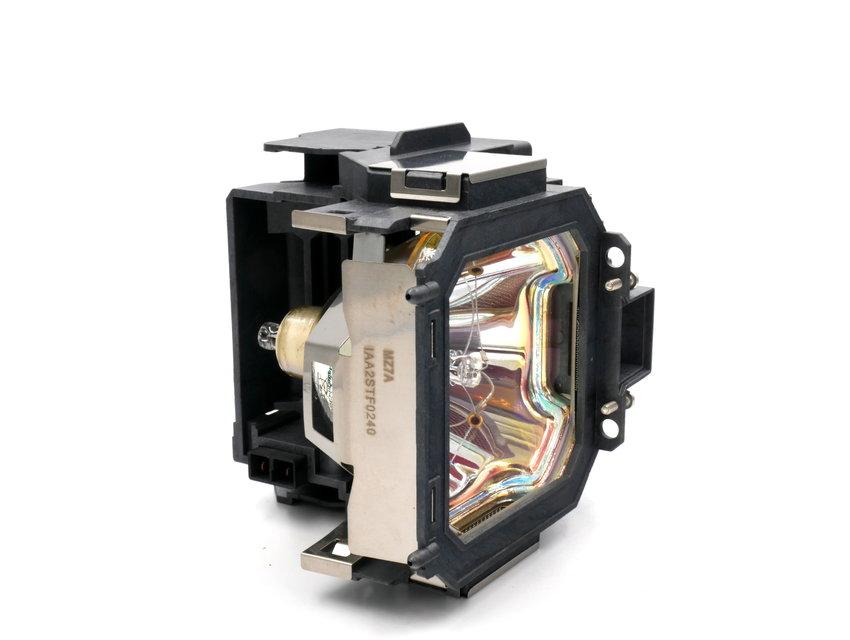 DONGWON LMP105 Merk lamp met behuizing