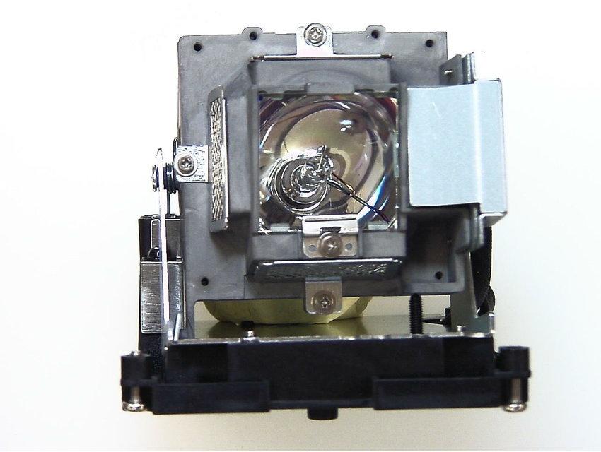 VIVITEK 5811116206-S Originele lampmodule