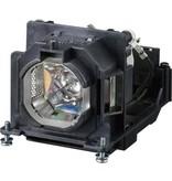 PANASONIC ET-LAL500 Originele lamp met behuizing
