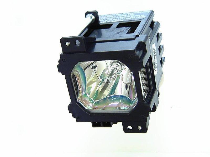 PIONEER BHL-5009-S Originele lamp met behuizing