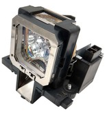 JVC PK-L2312UP / PK-L2312UG Originele lamp met behuizing