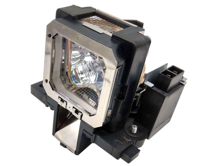 JVC PK-L2312UP / PK-L2312UG Originele lampmodule