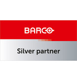 BARCO R9864100 Originele lampmodule