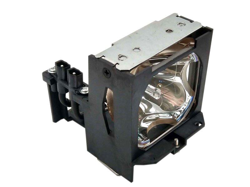 SONY LMP-H180 Originele lampmodule