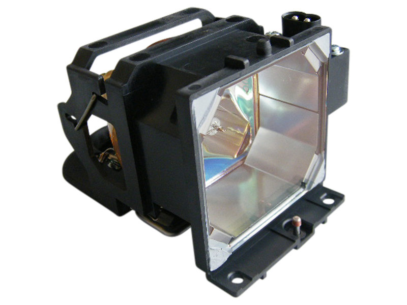 SONY LMP-H150 Merk lamp met behuizing