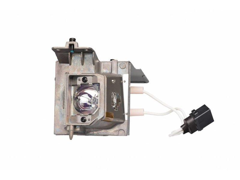 INFOCUS SP-LAMP-100 Originele lamp met behuizing