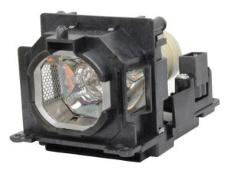 EIKI 22040013 Originele lampmodule