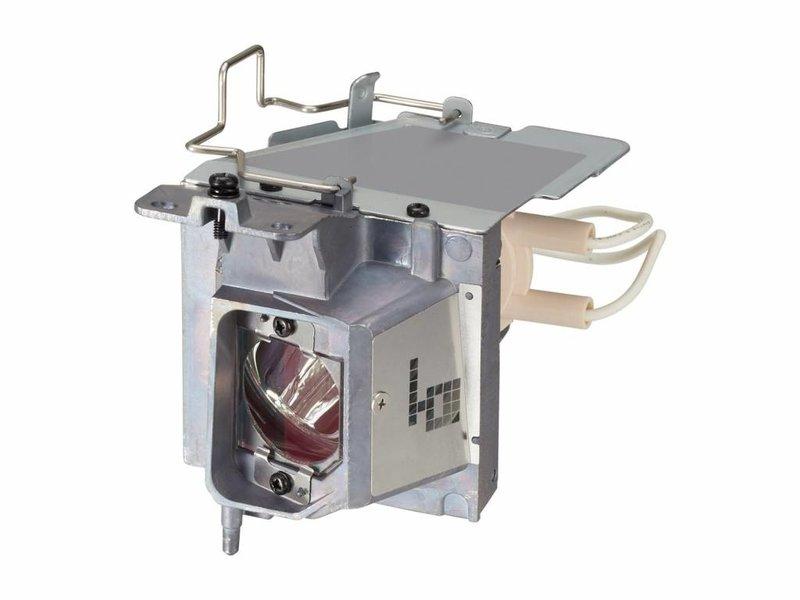 NEC NP40LP / 100014341 Originele lamp met behuizing