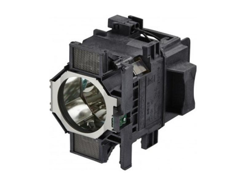 EPSON ELPLP81 / V13H010L81 Originele lamp met behuizing