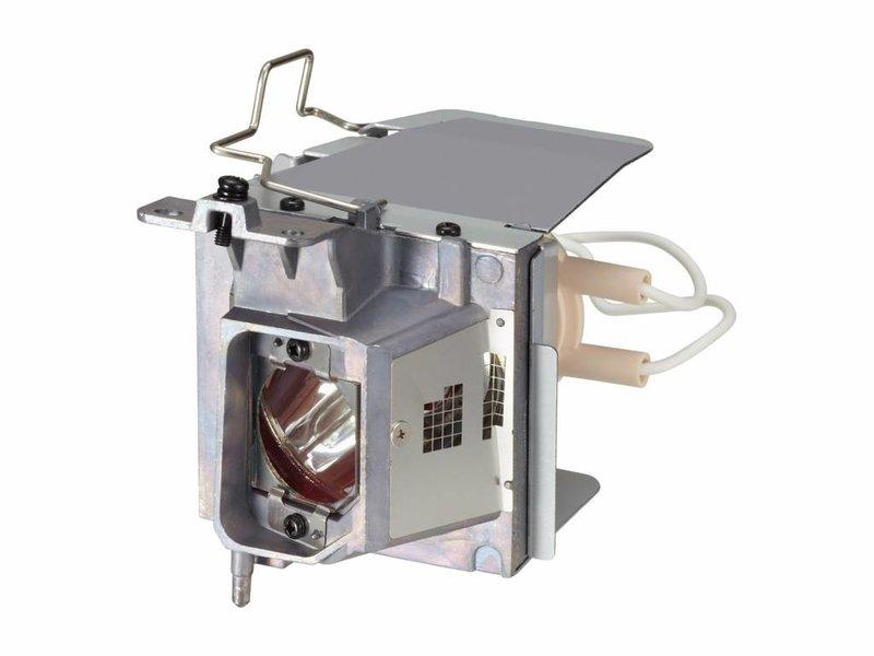 NEC NP35LP / 100014090 Originele lamp met behuizing