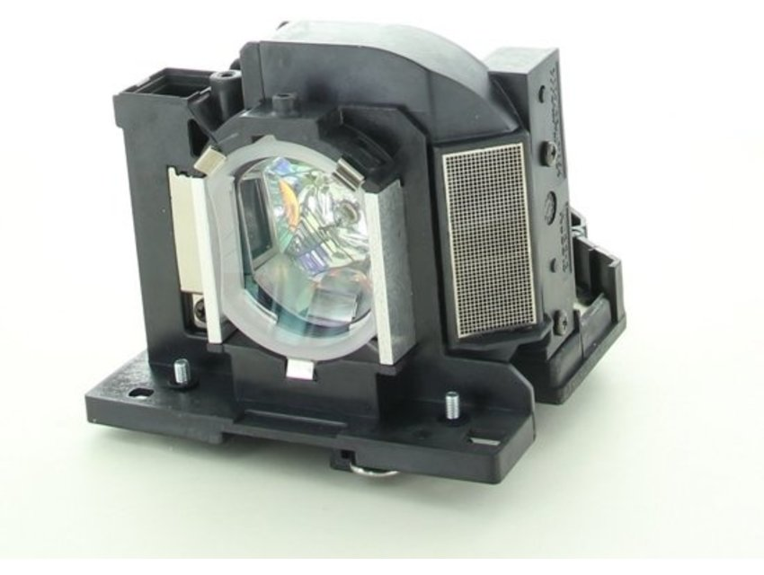 MAXELL DT02061 Originele lampmodule