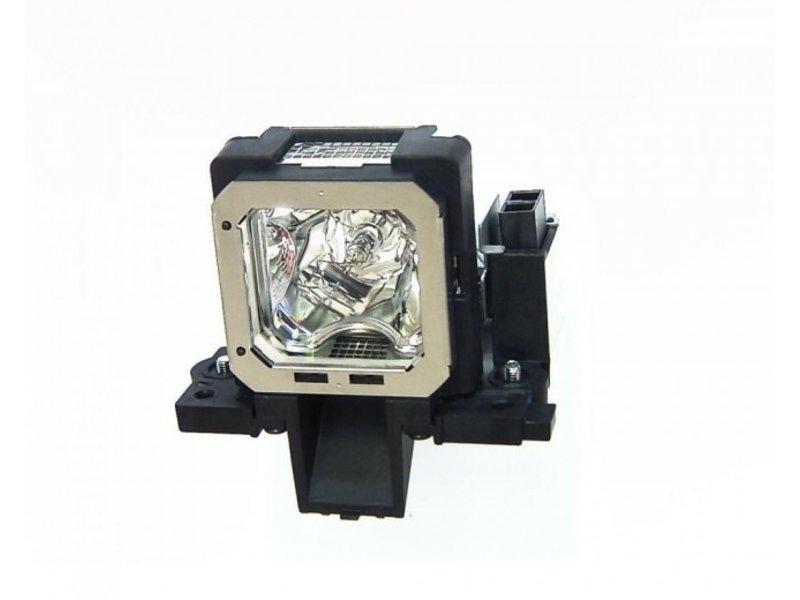 JVC PJ-L2417UW Originele lampmodule