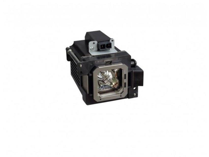 JVC PK-L2618U / PK-L2618UW Originele lampmodule