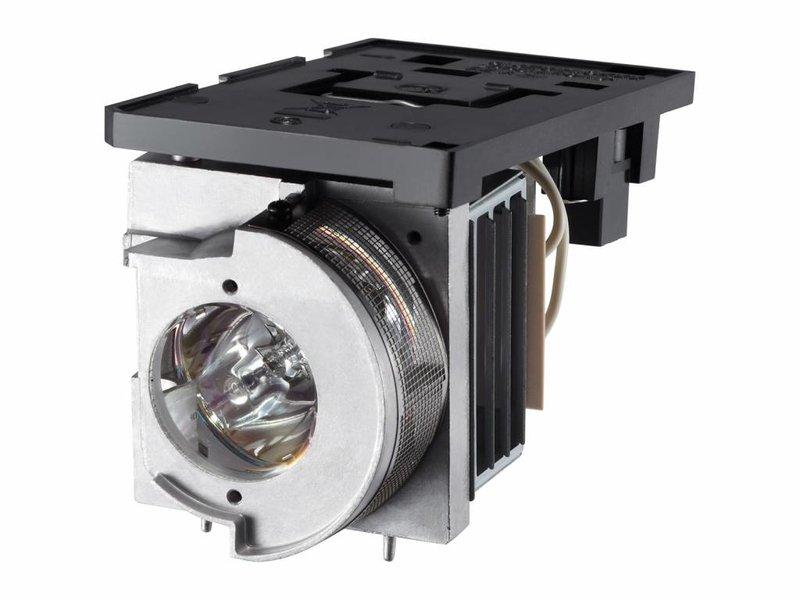 NEC NP34LP / 100013979 Originele lamp met behuizing