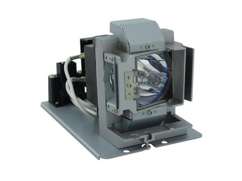 VIVITEK 5811118004-SVV Originele lamp met behuizing