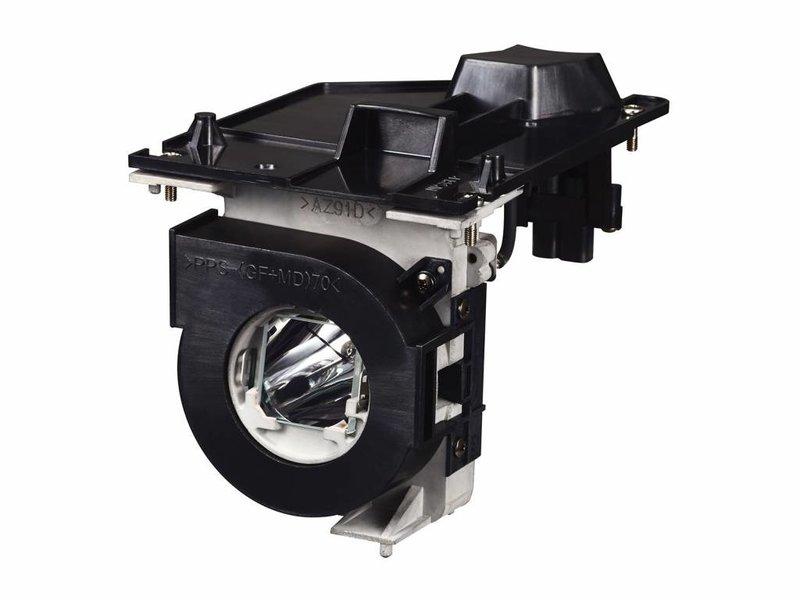 NEC NP39LP / 100014157 Originele lamp met behuizing