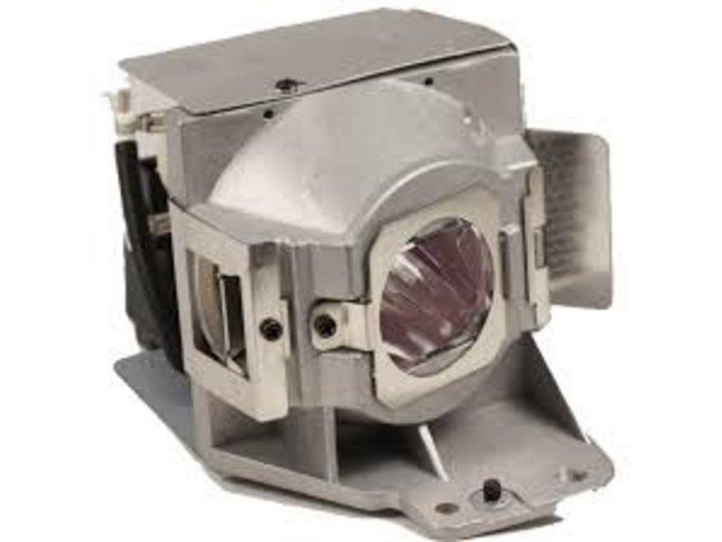 BENQ 5J.JKF05.001 Originele lampmodule