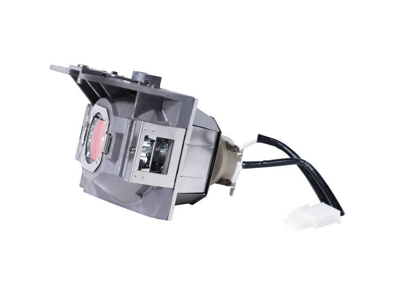 BENQ 5J.JKG05.001 Originele lampmodule