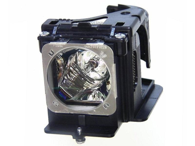 ACER EC.JD500.001 Originele lampmodule
