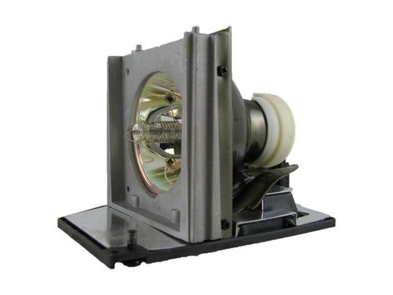 ACER MC.40111.001 Originele lampmodule