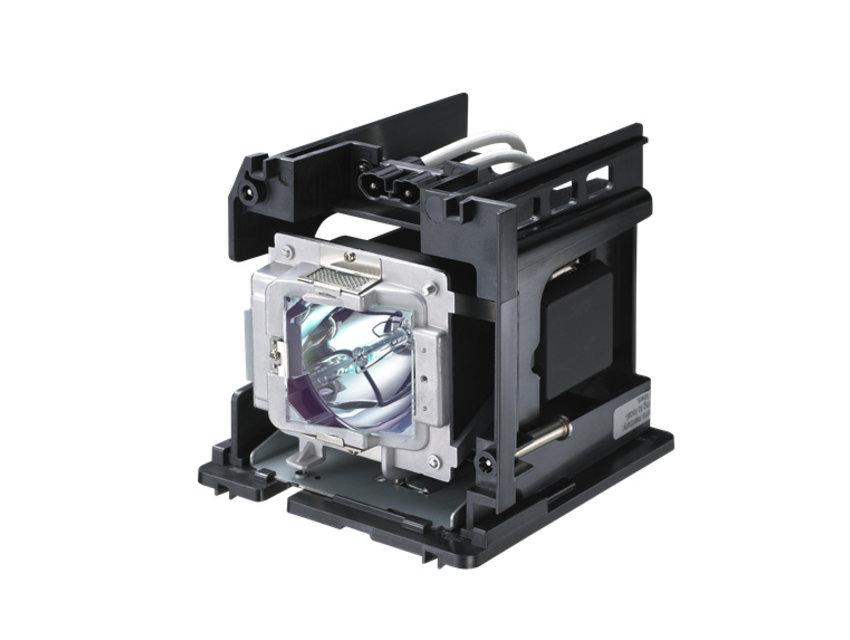 VIVITEK 5811120794-SVV Originele lampmodule