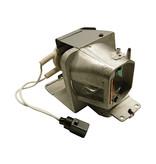 ACER MC.JPH11.001 Originele lampmodule