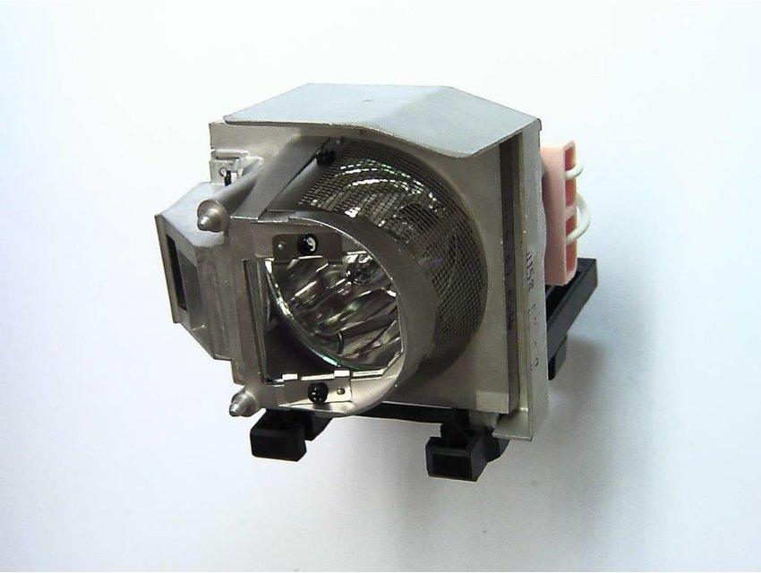 EIKI 13080021 Originele lamp met behuizing