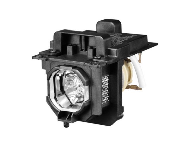 NEC NP47LP Originele lampmodule