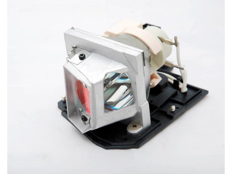 OPTOMA BL-FP230D / SP.8EG01GC01 Merk lamp met behuizing