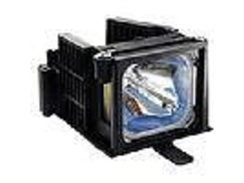 ACER EC.J0201.002 Originele lampmodule