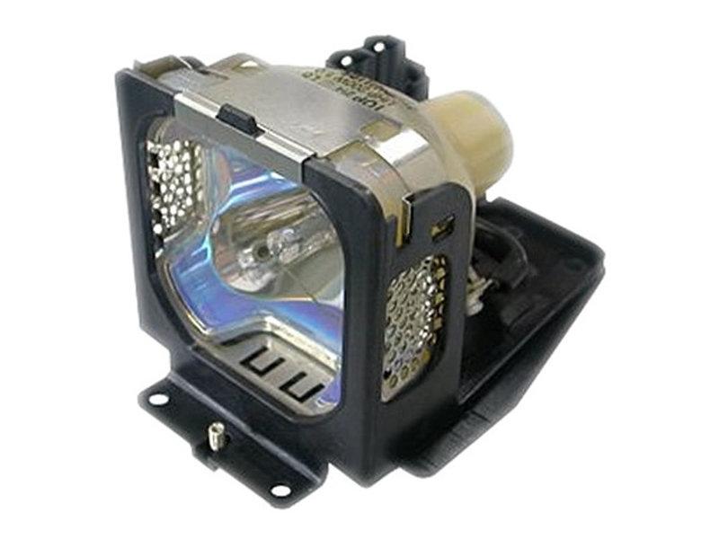 ACER EC.J5500.001 / EC.J6200.001 Originele lampmodule