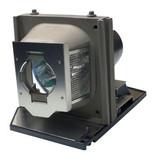 OPTOMA BL-FU220A / SP.83F01G001 Originele lampmodule
