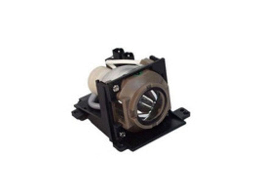 DELL 725-10092 / 310-7522 / YF562 Originele lampmodule