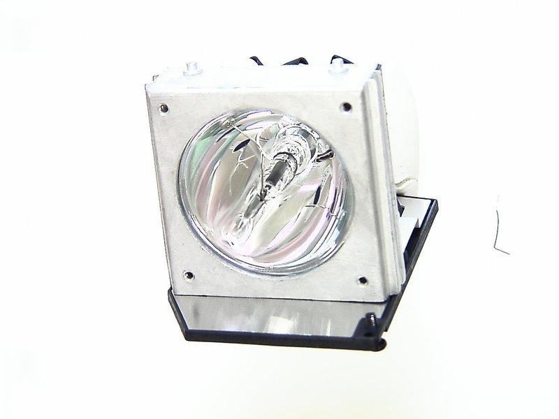 MEDION MD 30053 Originele lampmodule