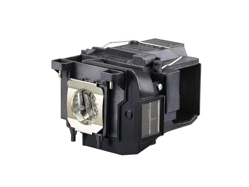 EPSON ELPLP85 / V13H010L85 Originele lamp met behuizing