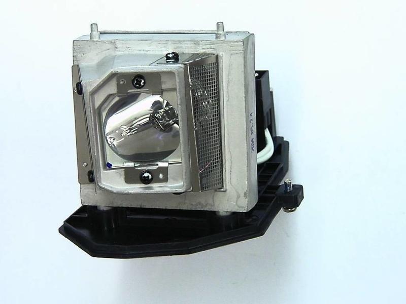 OPTOMA SP.8TM01GC01 / BL-FU190D Originele lamp met behuizing