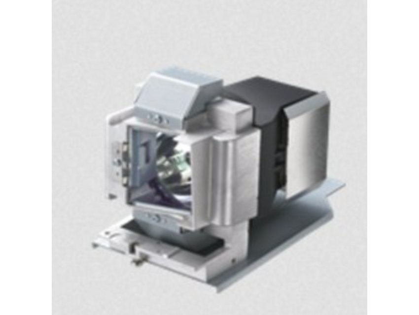 VIVITEK 5811117901-SVV Originele lamp met behuizing