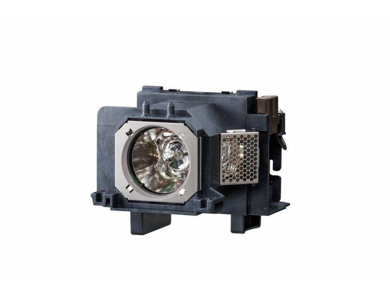 PANASONIC ET-LAV400 Merk lamp met behuizing