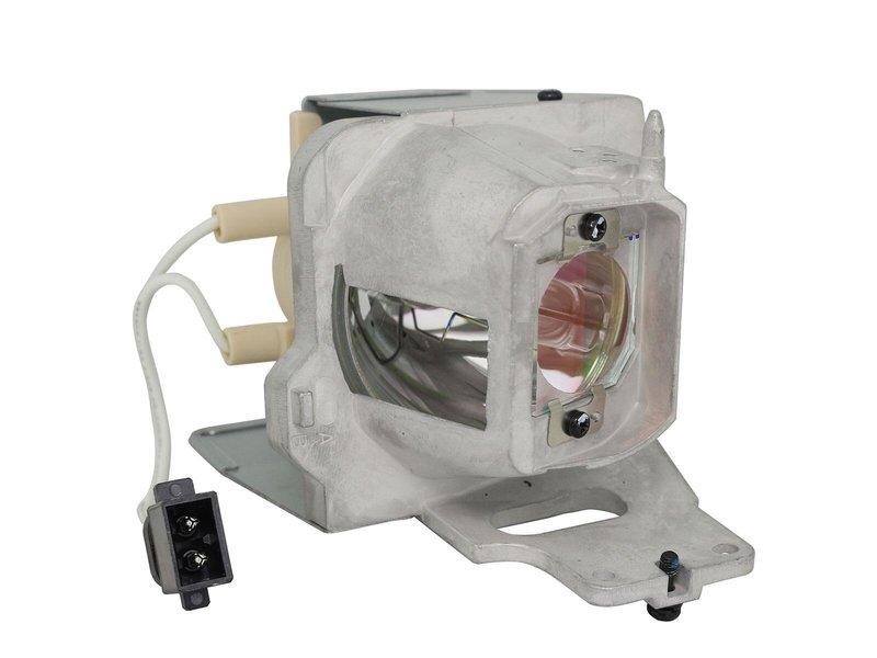 ACER MC.JPC11.002 Originele lampmodule